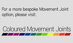 Coloured-Movement-Joints