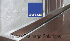 LD-small-banner